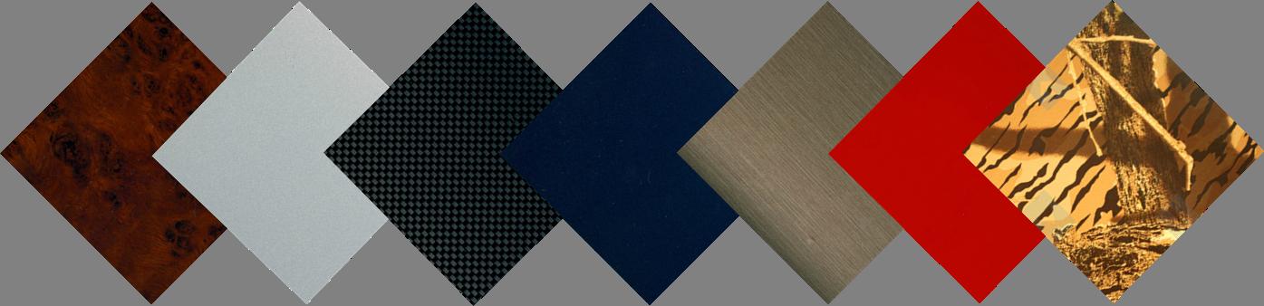 photo wood veneer laminate sheets images kitchen. Black Bedroom Furniture Sets. Home Design Ideas