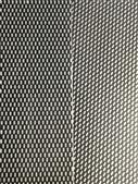 Acrylic Capped Carbon Fibre Effect ABS 3mm | Plastic-Sheets